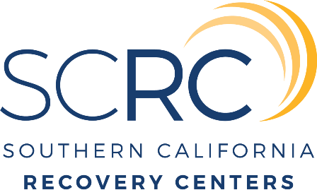 Southern California Recovery Centers